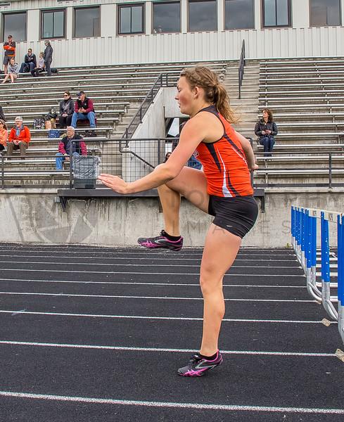 2015 Western Divisionals - 100-110m hurdles - (f)-52