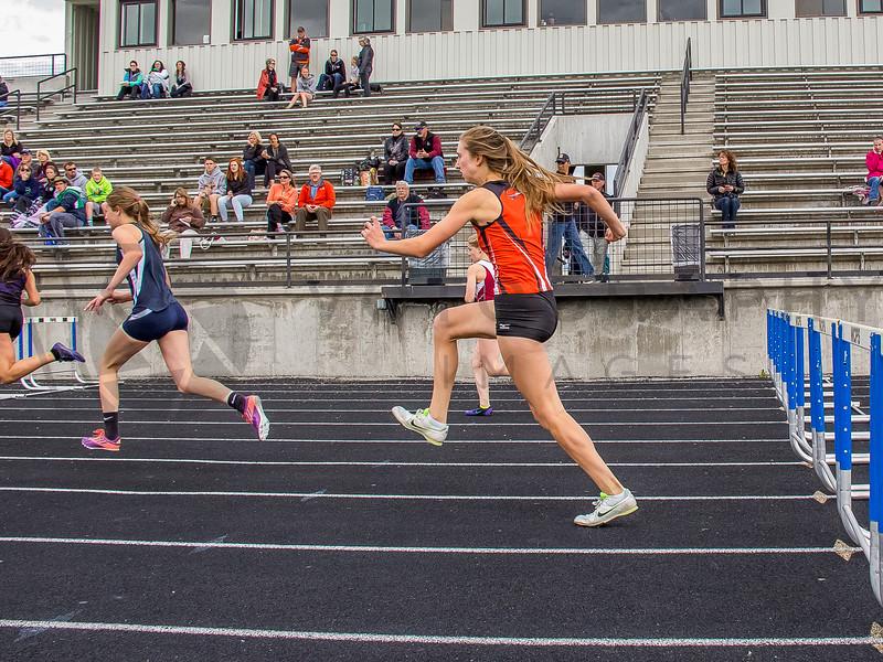 2015 Western Divisionals - 100-110m hurdles - (f)-50