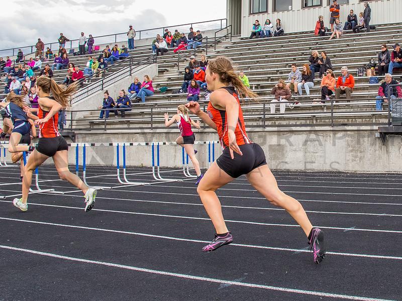 2015 Western Divisionals - 100-110m hurdles - (f)-53