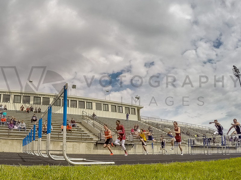 2015 Western Divisionals - 100-110m hurdles - (f)-79