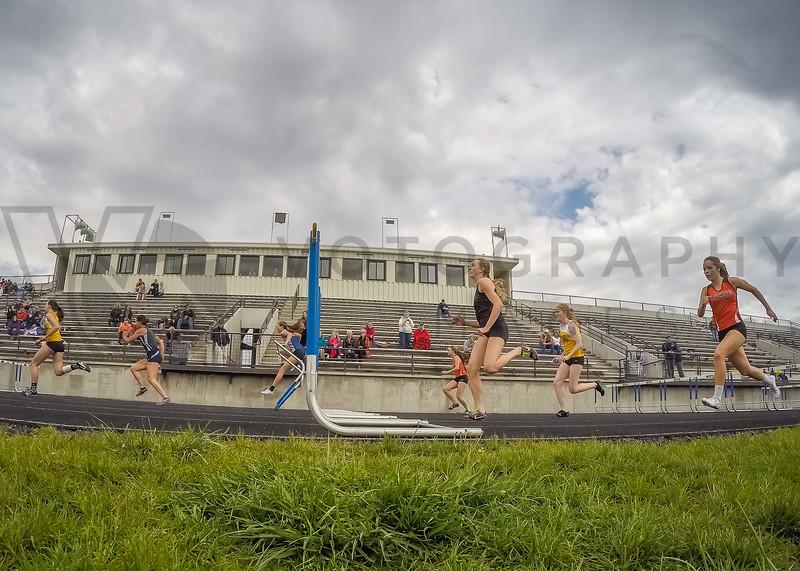 2015 Western Divisionals - 100-110m hurdles - (f)-39