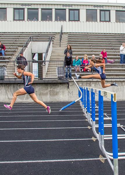 2015 Western Divisionals - 100-110m hurdles - (f)-27