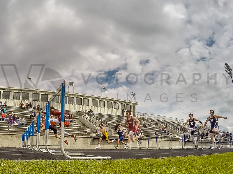 2015 Western Divisionals - 100-110m hurdles - (f)-81
