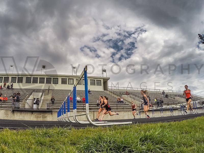 2015 Western Divisionals - 100-110m hurdles - (f)-54