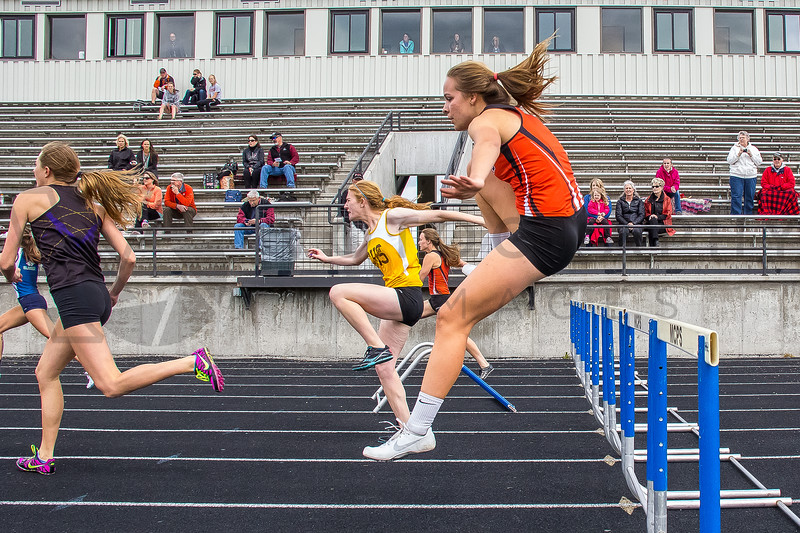 2015 Western Divisionals - 100-110m hurdles - (f)-31