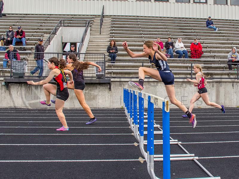 2015 Western Divisionals - 100-110m hurdles - (f)-46