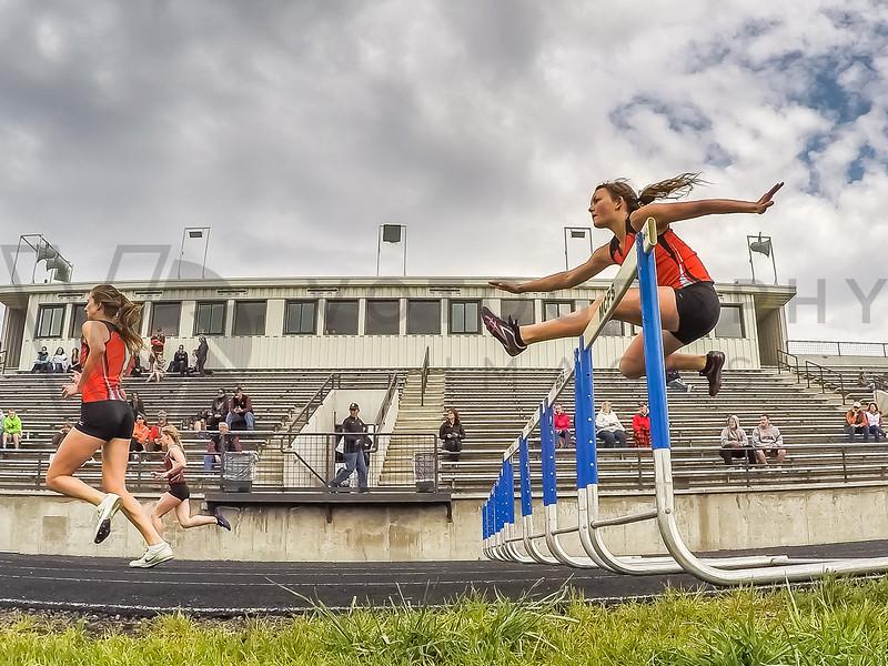 2015 Western Divisionals - 100-110m hurdles - (f)-62