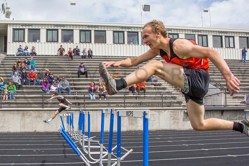 2015 Western Divisionals - 100-110m hurdles - (f)-76