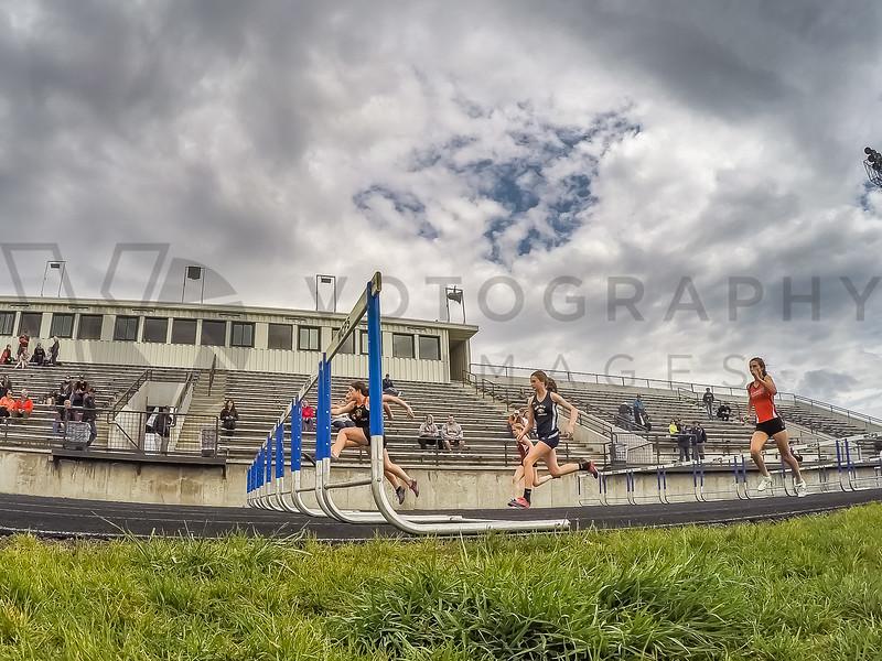 2015 Western Divisionals - 100-110m hurdles - (f)-55