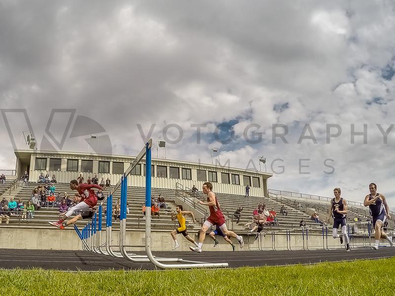 2015 Western Divisionals - 100-110m hurdles - (f)-82