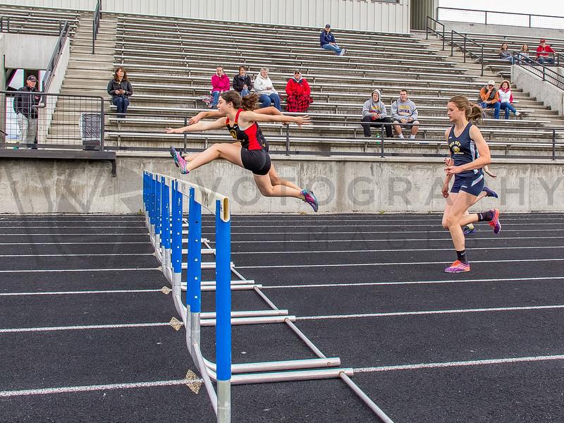 2015 Western Divisionals - 100-110m hurdles - (f)-44
