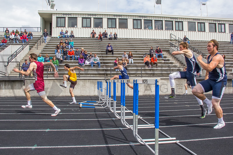2015 Western Divisionals - 100-110m hurdles - (f)-71
