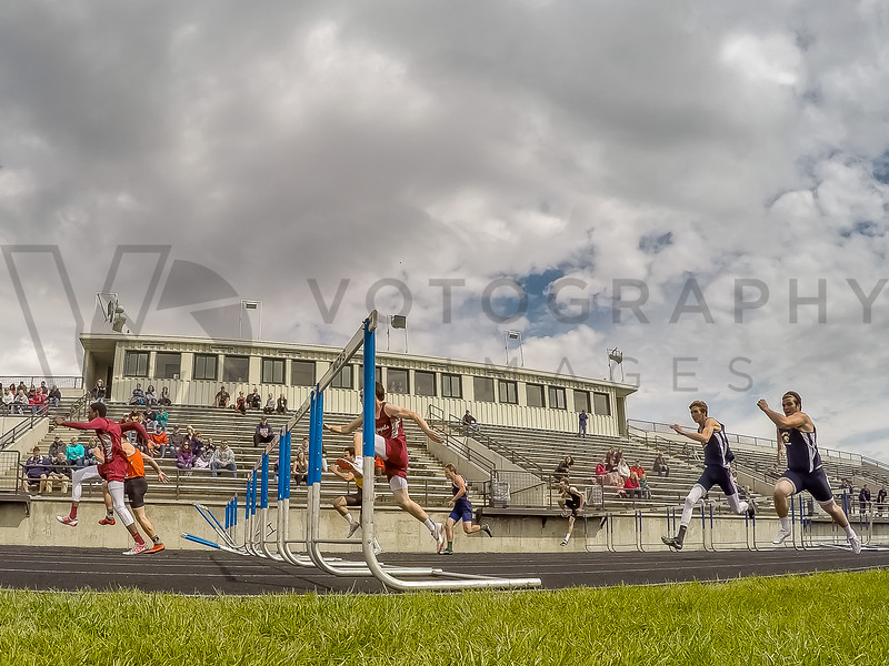 2015 Western Divisionals - 100-110m hurdles - (f)-83
