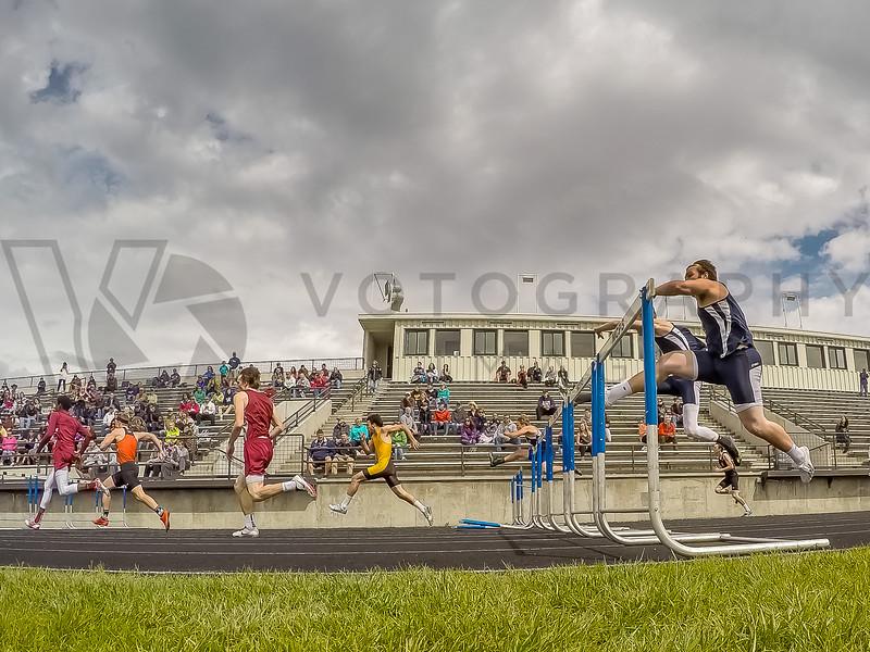 2015 Western Divisionals - 100-110m hurdles - (f)-86