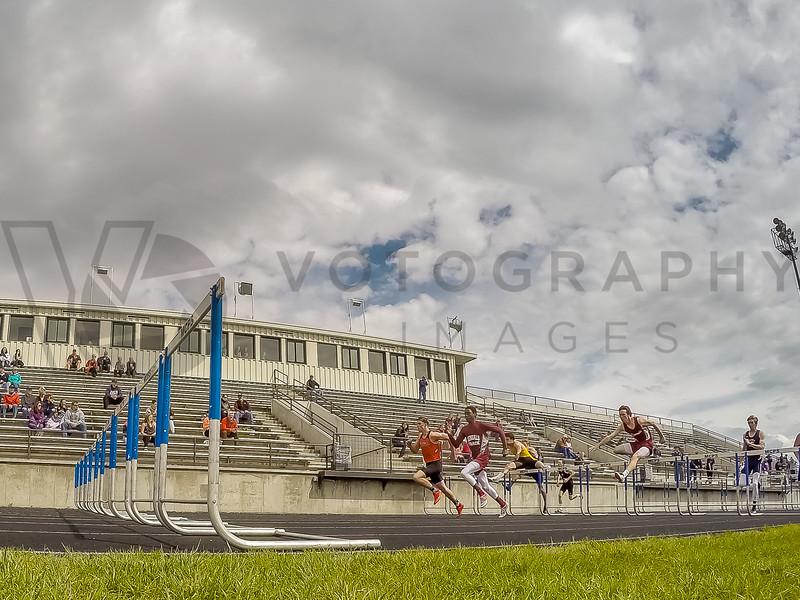 2015 Western Divisionals - 100-110m hurdles - (f)-78