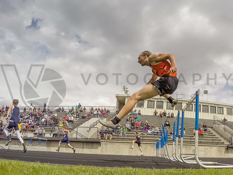 2015 Western Divisionals - 100-110m hurdles - (f)-90