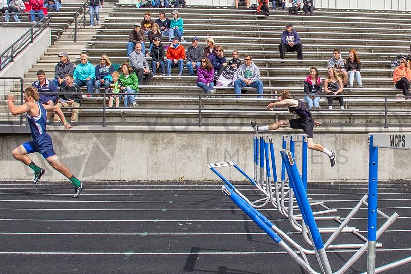 2015 Western Divisionals - 100-110m hurdles - (f)-75