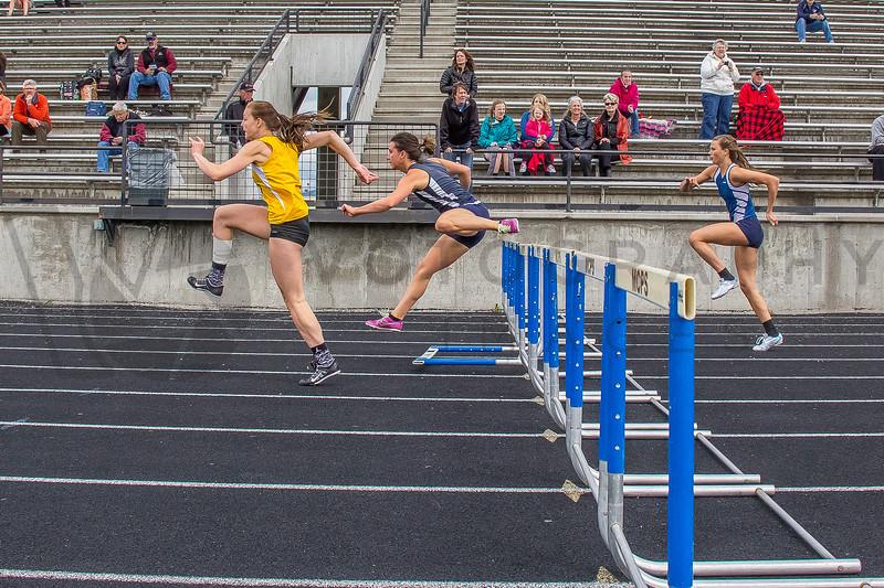 2015 Western Divisionals - 100-110m hurdles - (f)-26