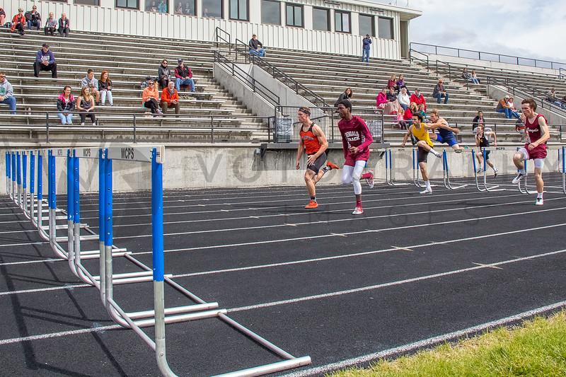 2015 Western Divisionals - 100-110m hurdles - (f)-64