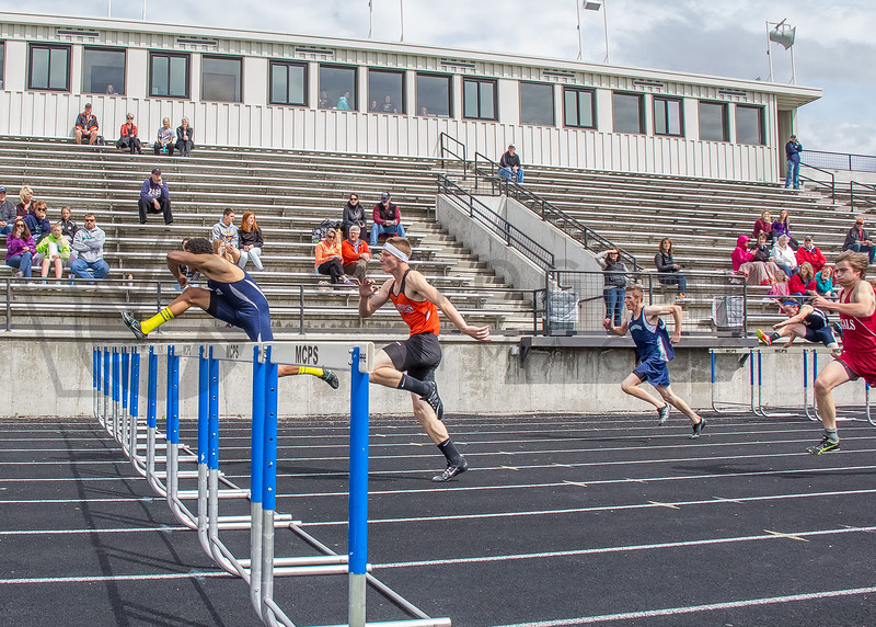 2015 Western Divisionals - 100-110m hurdles - (f)-92
