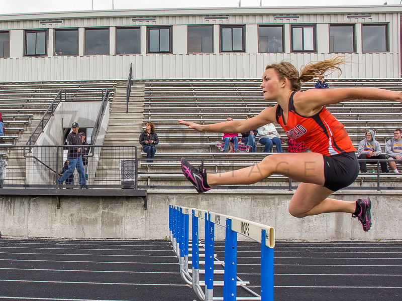 2015 Western Divisionals - 100-110m hurdles - (f)-51