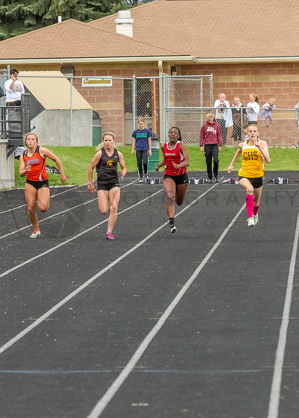 2015 WD 100m dash - all races (f)-31