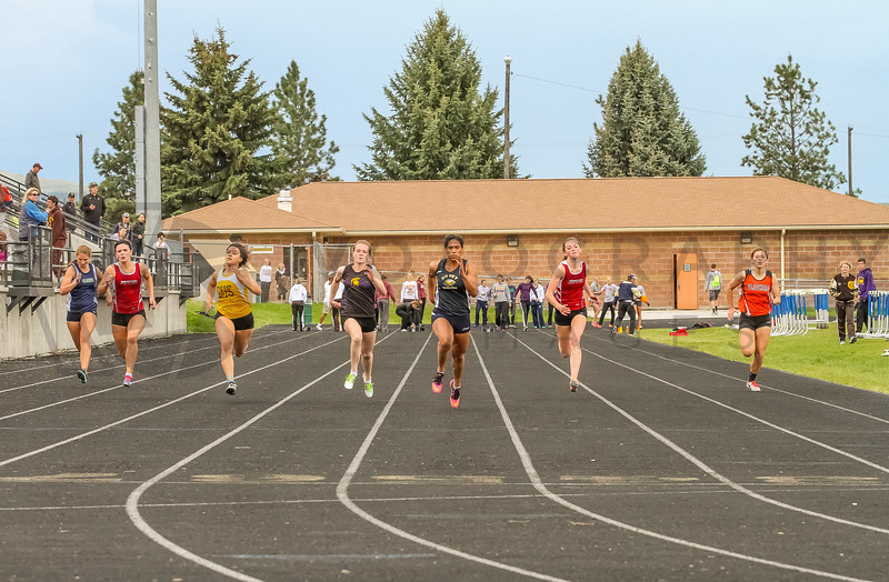 2015 WD 100m dash - all races (f)-6