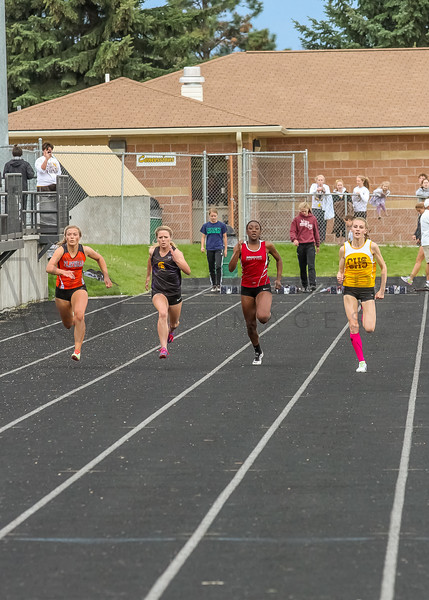 2015 WD 100m dash - all races (f)-32