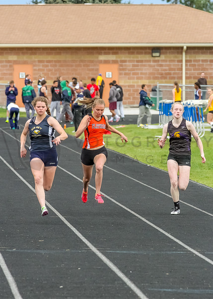 2015 WD 100m dash - all races (f)-37