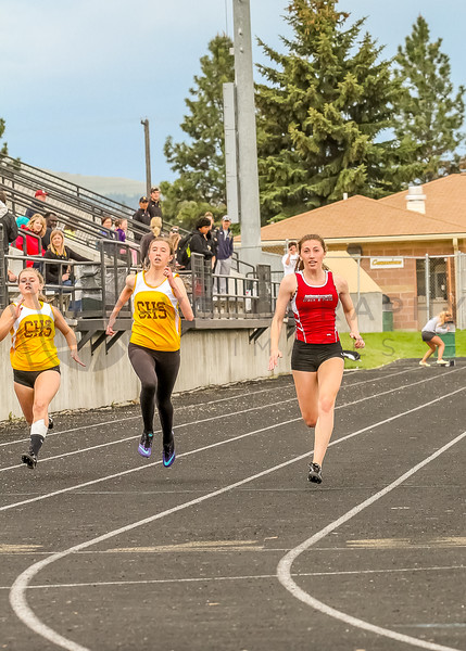 2015 WD 100m dash - all races (f)-23