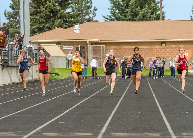 2015 WD 100m dash - all races (f)-4