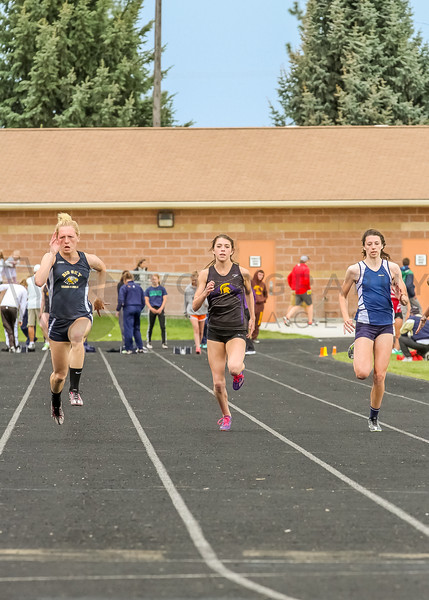 2015 WD 100m dash - all races (f)-20
