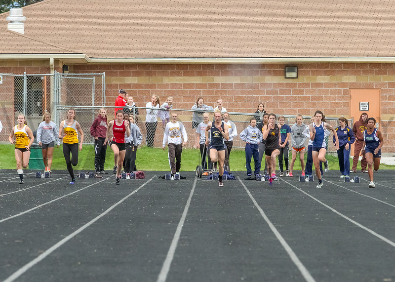 2015 WD 100m dash - all races (f)-16