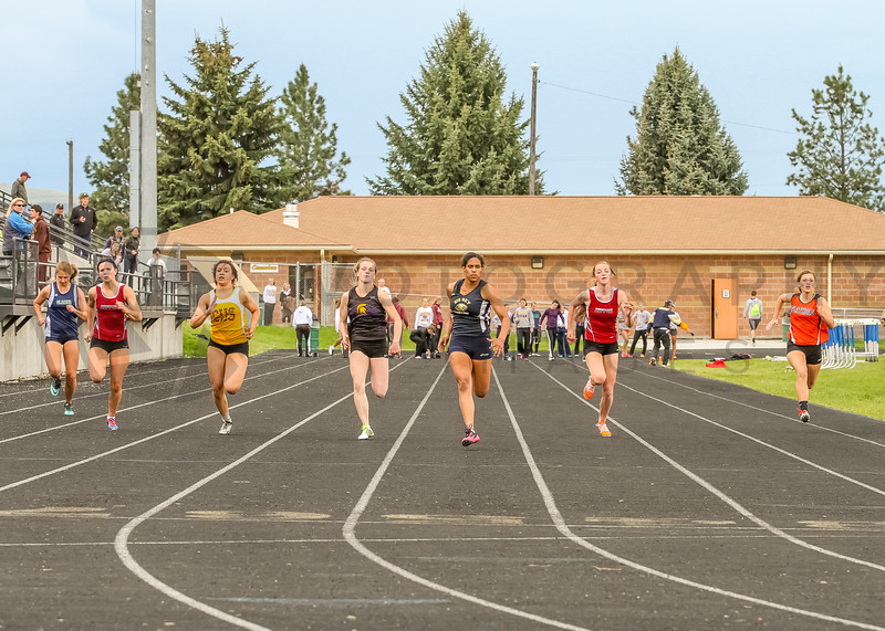 2015 WD 100m dash - all races (f)-7