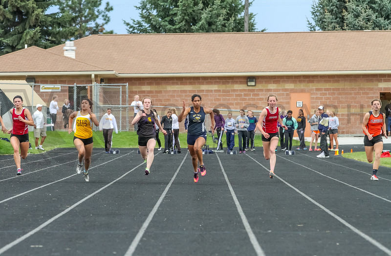 2015 WD 100m dash - all races (f)-2
