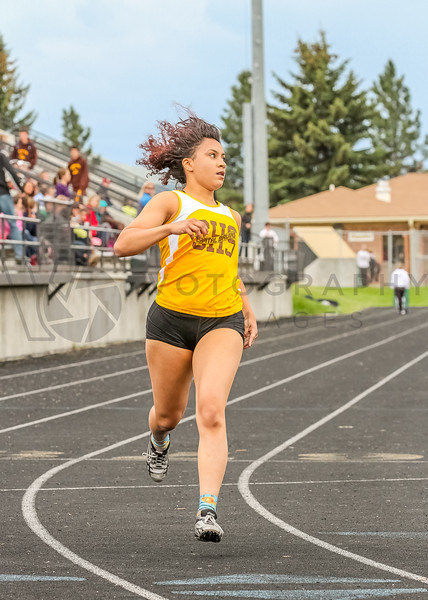 2015 WD 100m dash - all races (f)-10