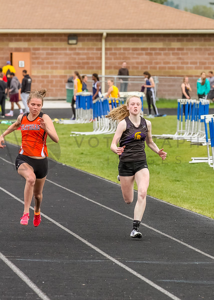 2015 WD 100m dash - all races (f)-38