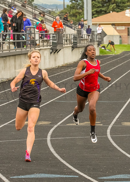 2015 WD 100m dash - all races (f)-45