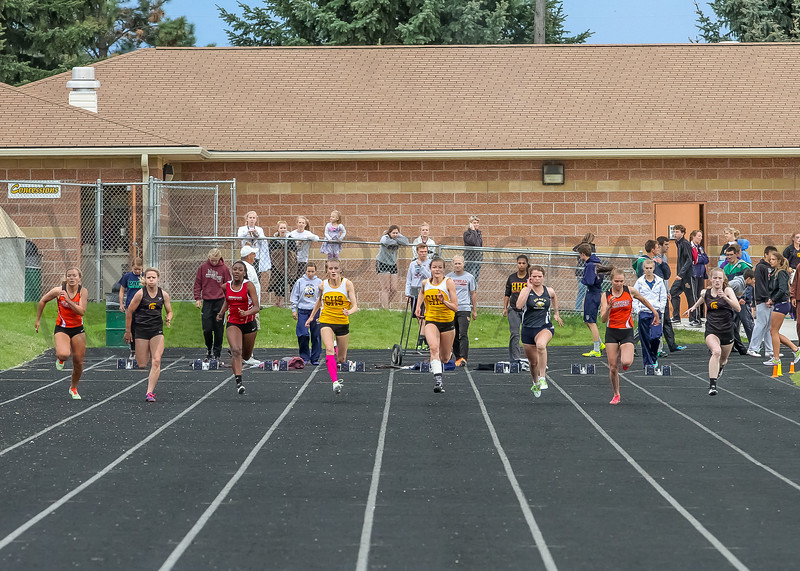2015 WD 100m dash - all races (f)-29