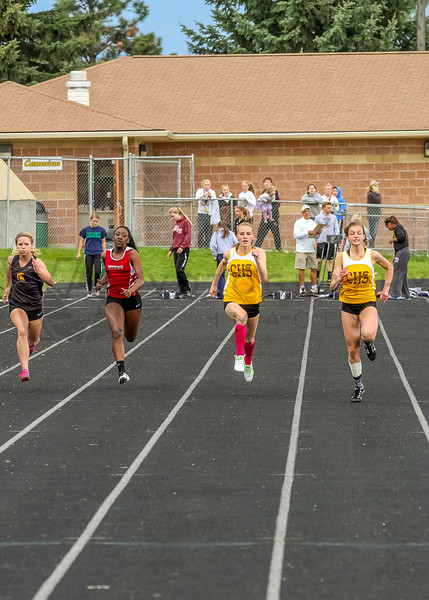 2015 WD 100m dash - all races (f)-33
