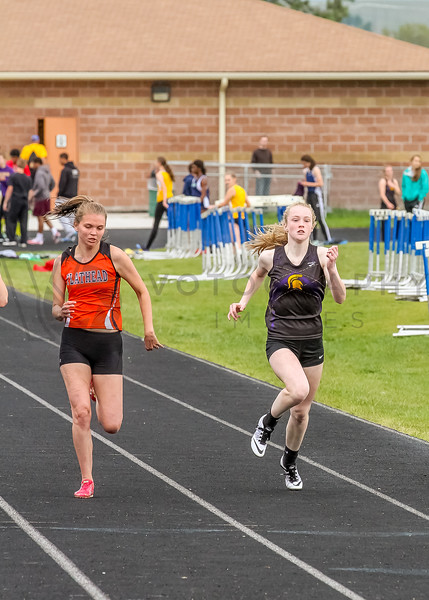 2015 WD 100m dash - all races (f)-39