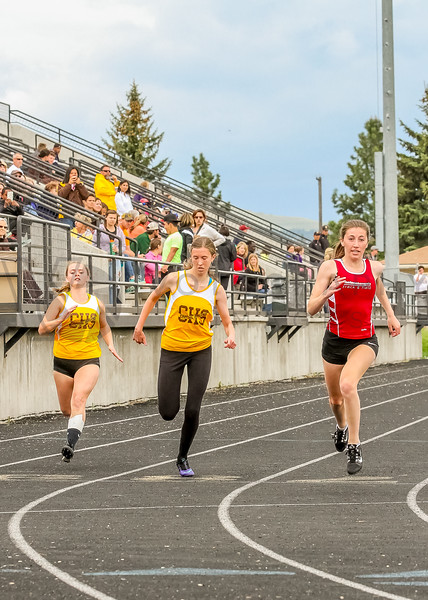2015 WD 100m dash - all races (f)-26