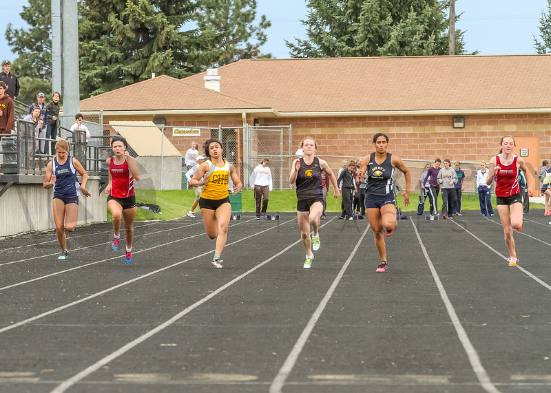 2015 WD 100m dash - all races (f)-3