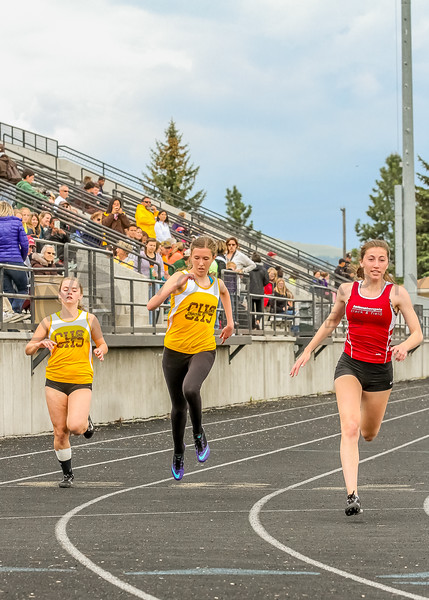 2015 WD 100m dash - all races (f)-28