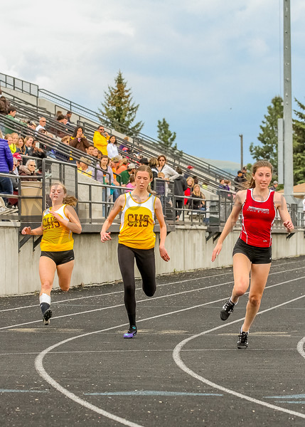 2015 WD 100m dash - all races (f)-27