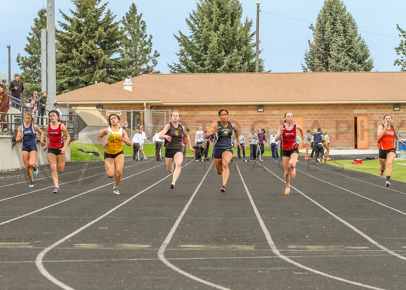 2015 WD 100m dash - all races (f)-5