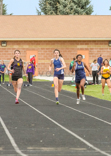2015 WD 100m dash - all races (f)-17