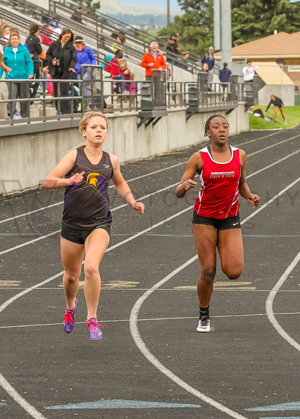 2015 WD 100m dash - all races (f)-44
