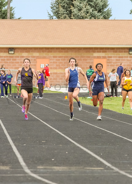 2015 WD 100m dash - all races (f)-18