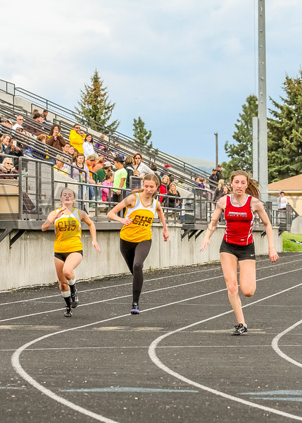 2015 WD 100m dash - all races (f)-25